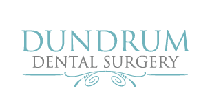 Dundrum Dental Surgery